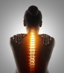 WP stock-photo-47634988-backpain-es-un-gran-problema-para-adultos